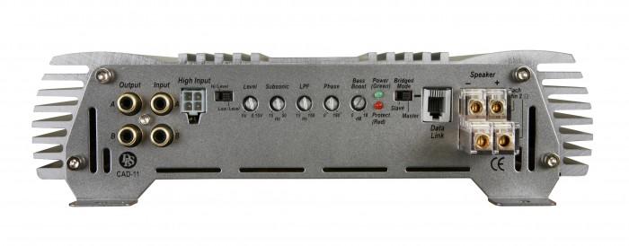 Circuits Bridge Circuits Electronic Filter Topology Image Impedance